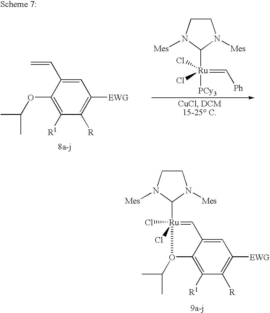Figure US08049025-20111101-C00009