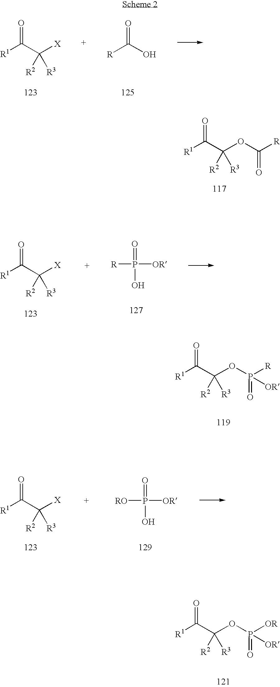 Figure US06927036-20050809-C00010