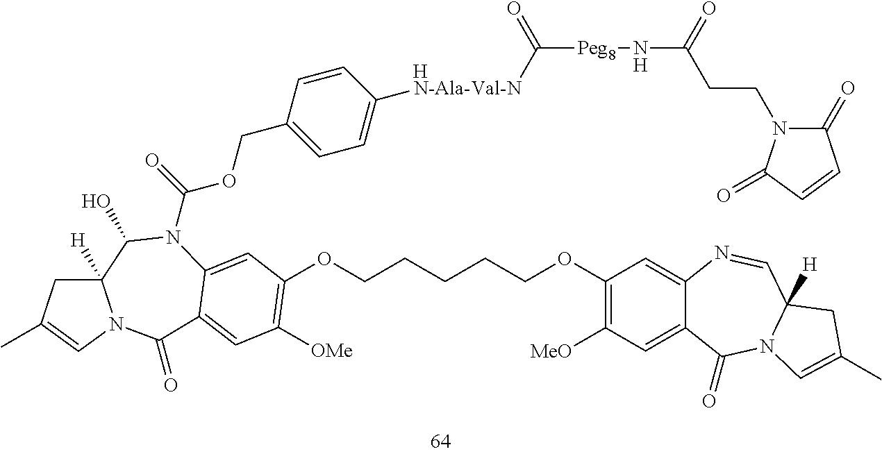 Figure US09919056-20180320-C00162