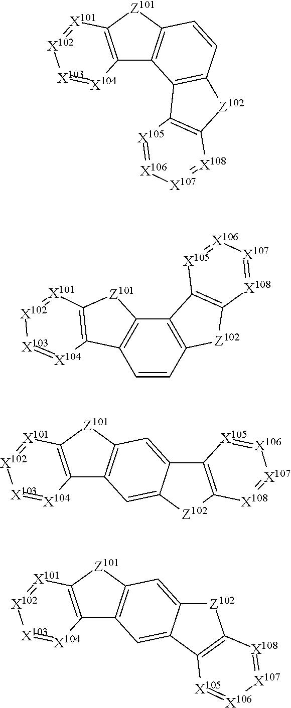 Figure US09673401-20170606-C00056