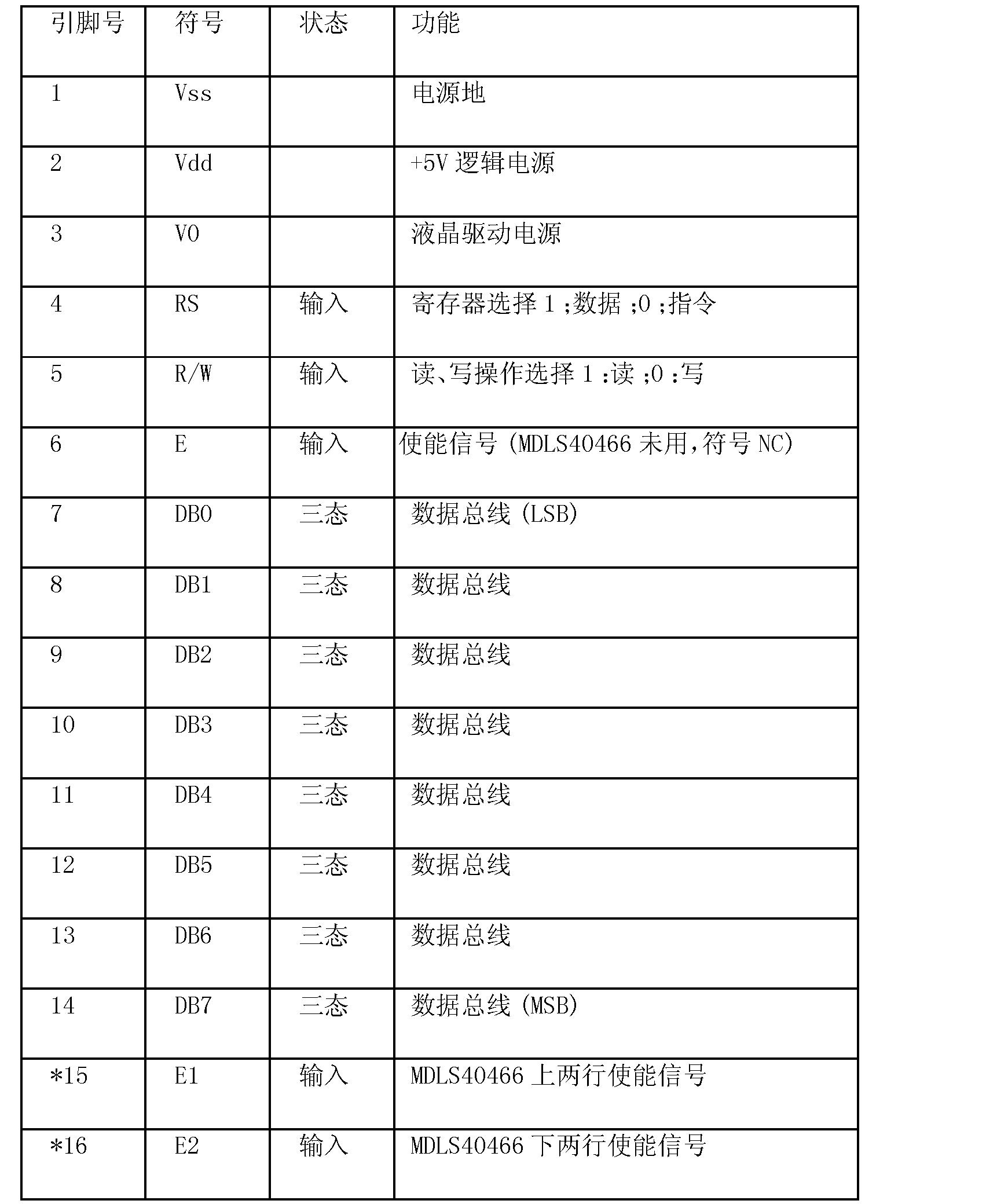 Figure CN202257322UD00082