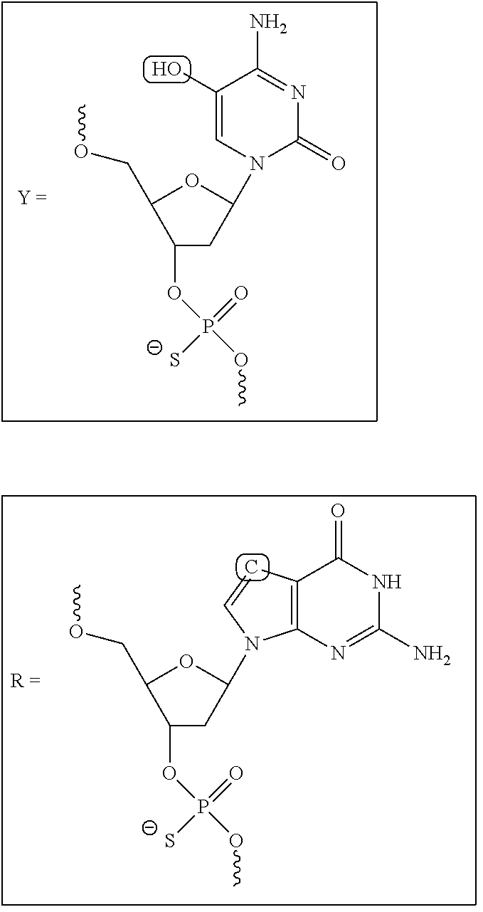Figure US08153608-20120410-C00018