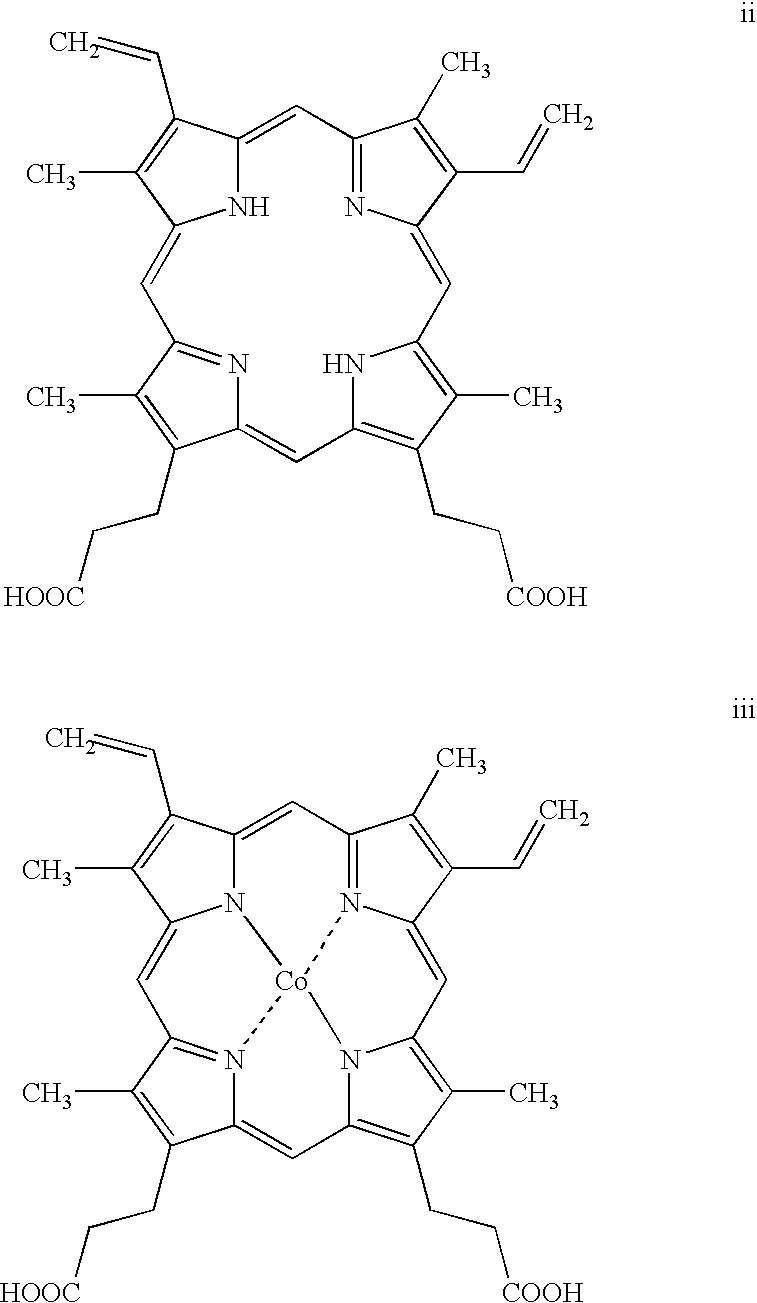 Figure US20020165216A1-20021107-C00002