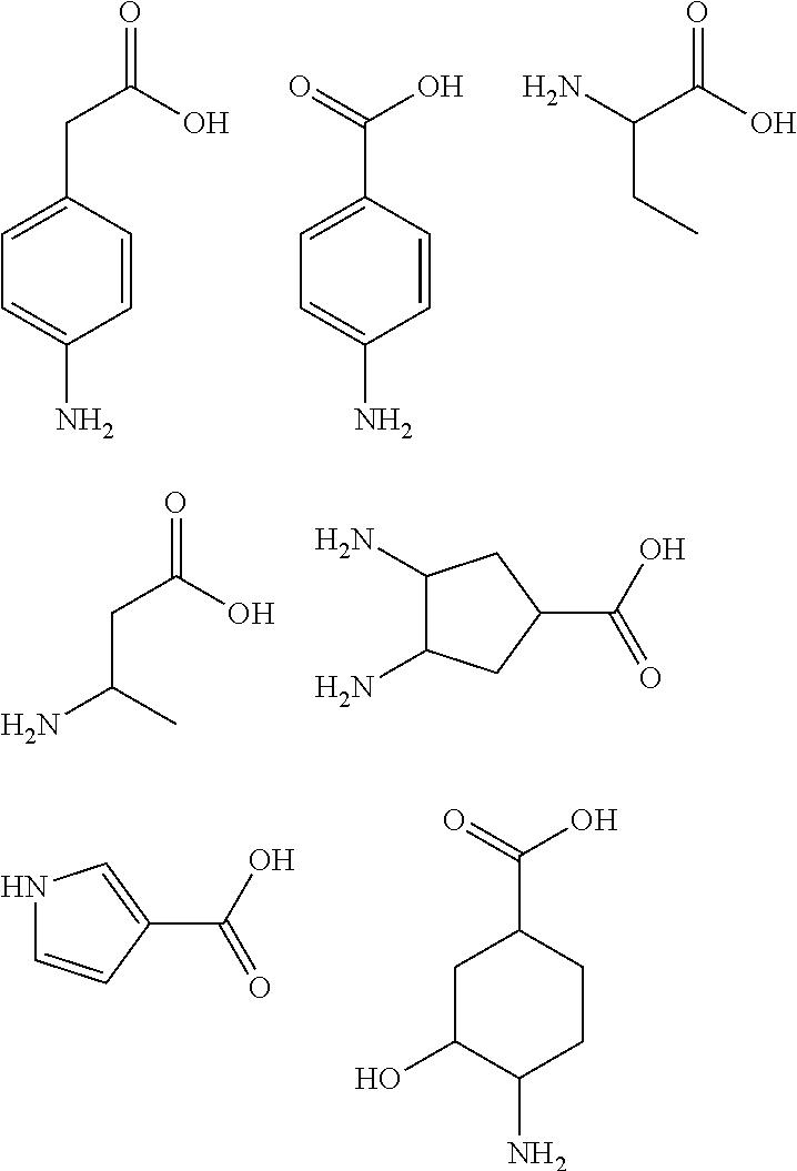 Figure US08227545-20120724-C00001