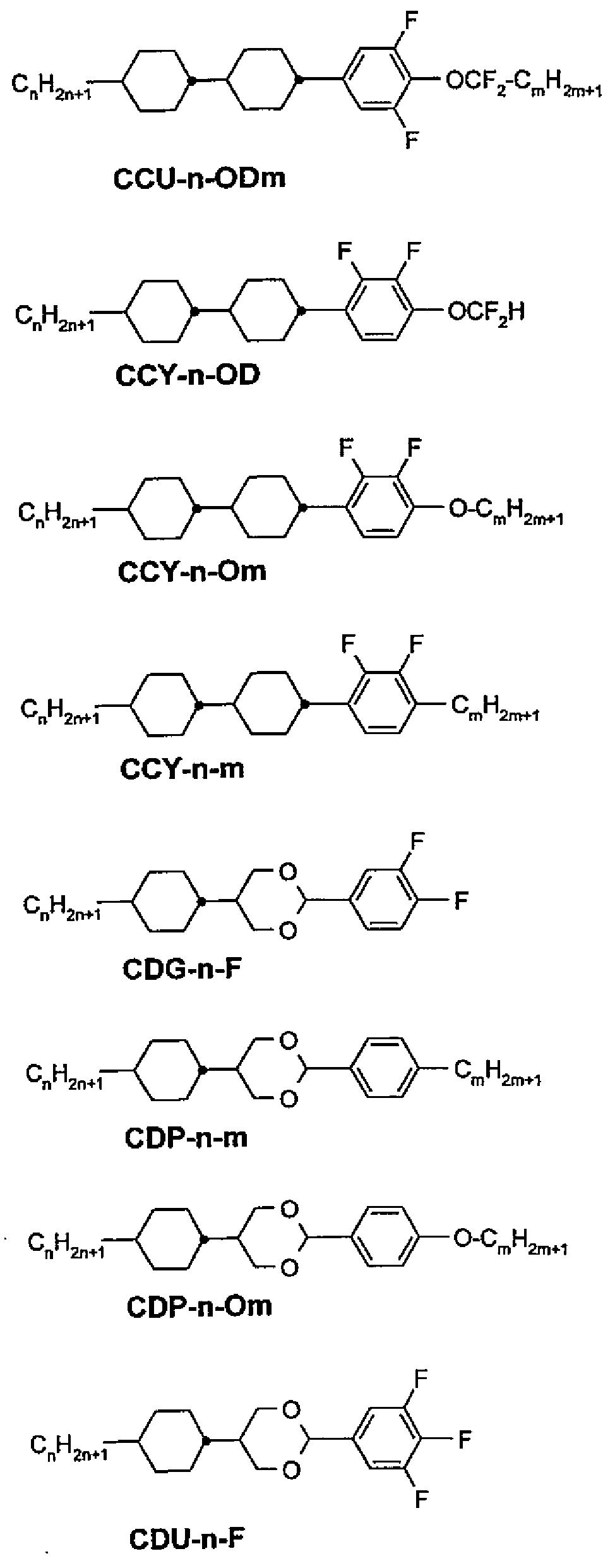 Figure 112013043259540-pct00089
