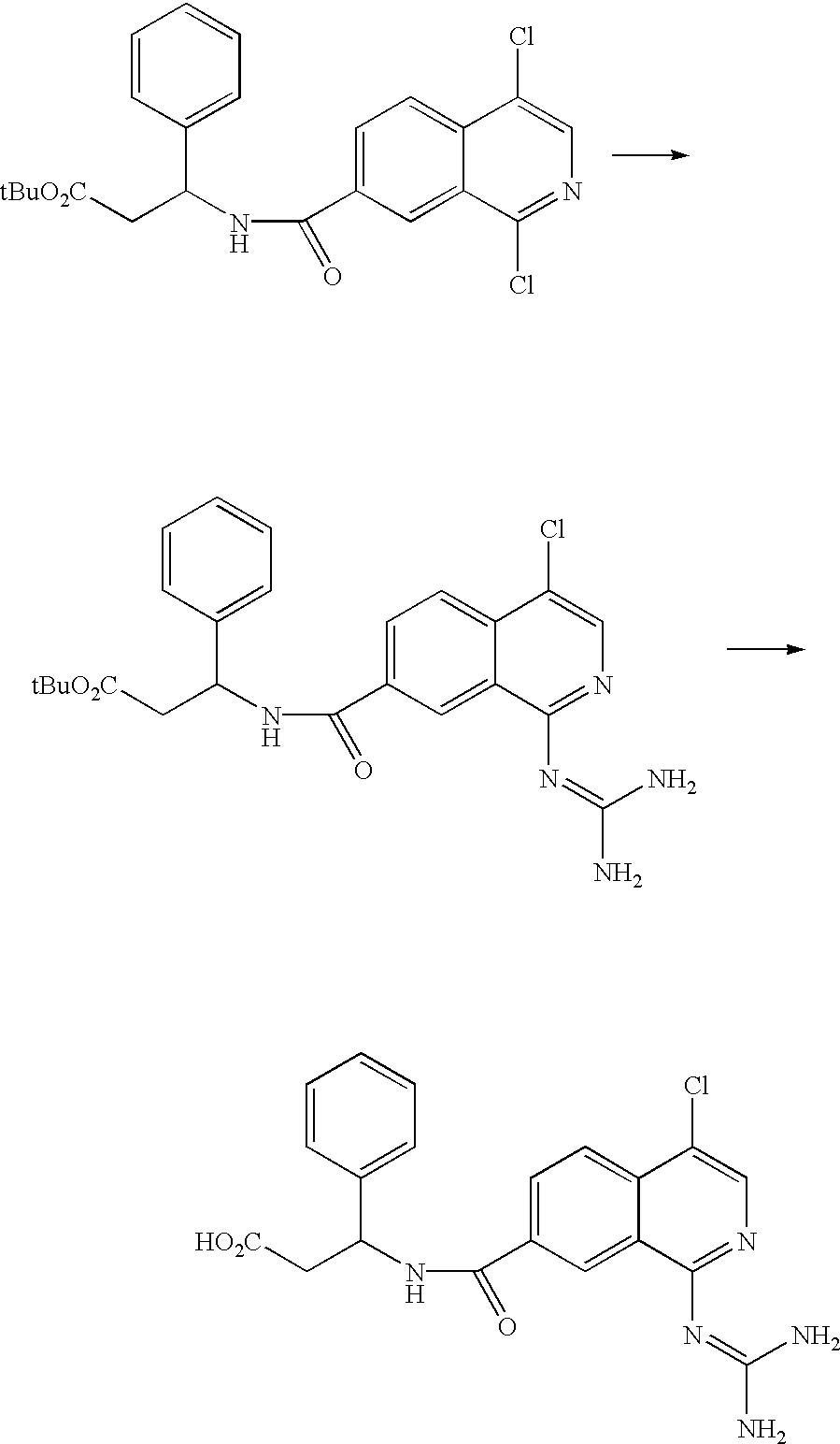 Figure US20030199440A1-20031023-C00095