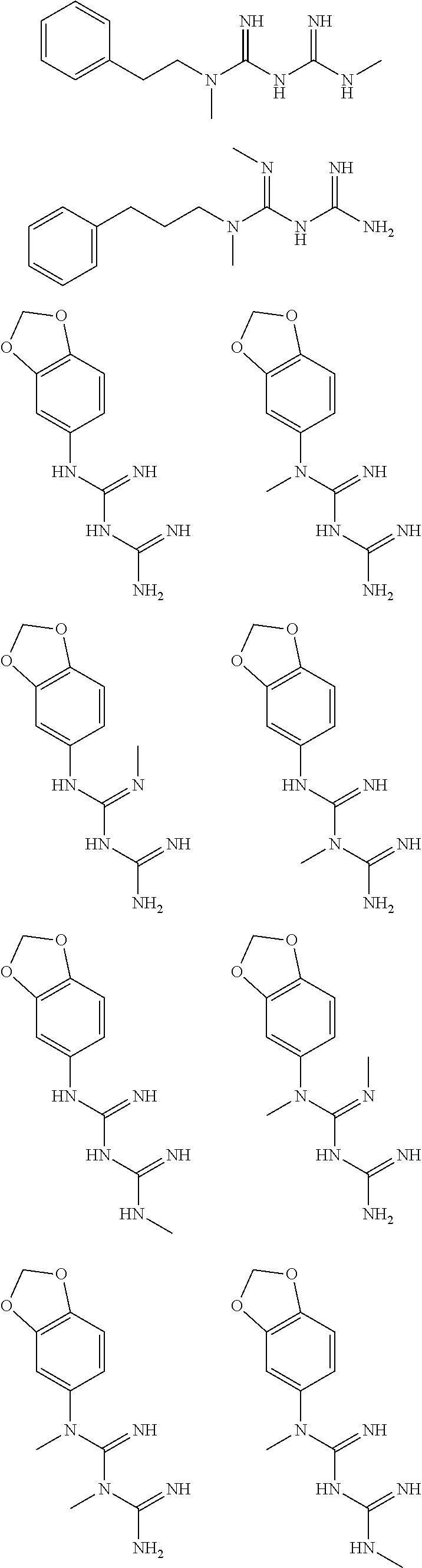 Figure US09480663-20161101-C00018