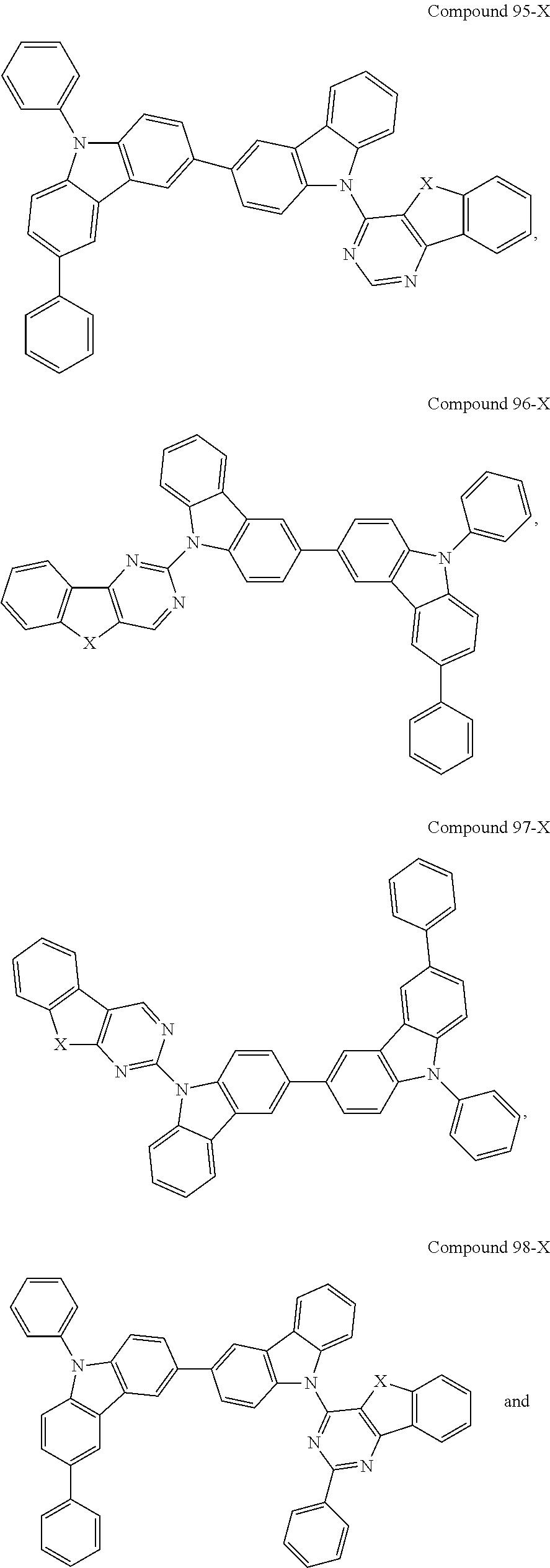 Figure US09553274-20170124-C00248