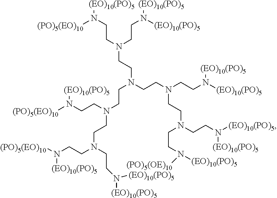 Figure US10087403-20181002-C00002