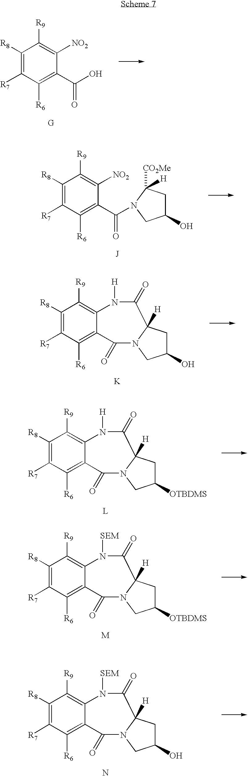 Figure US07049311-20060523-C00016