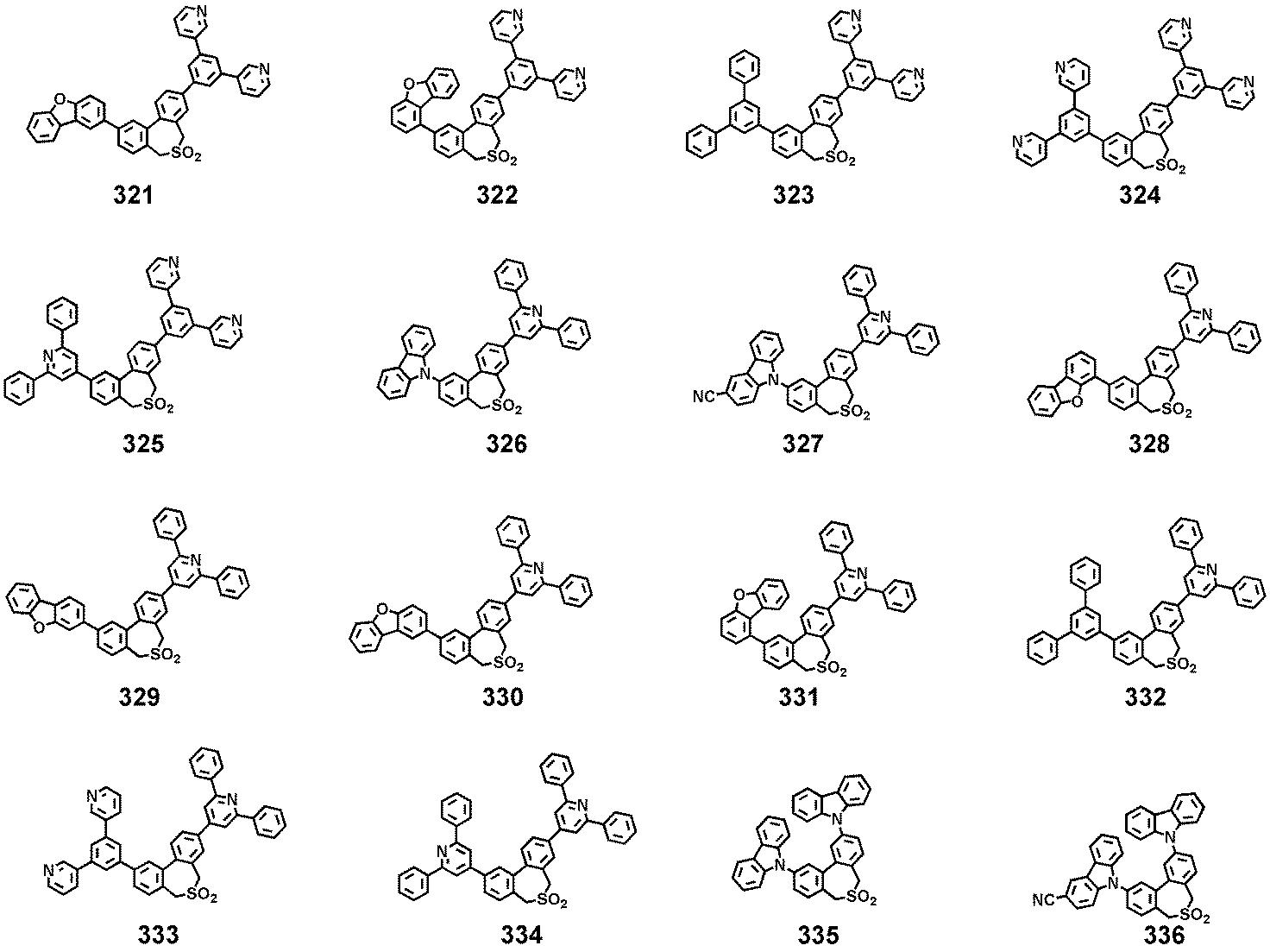 Figure pat00040