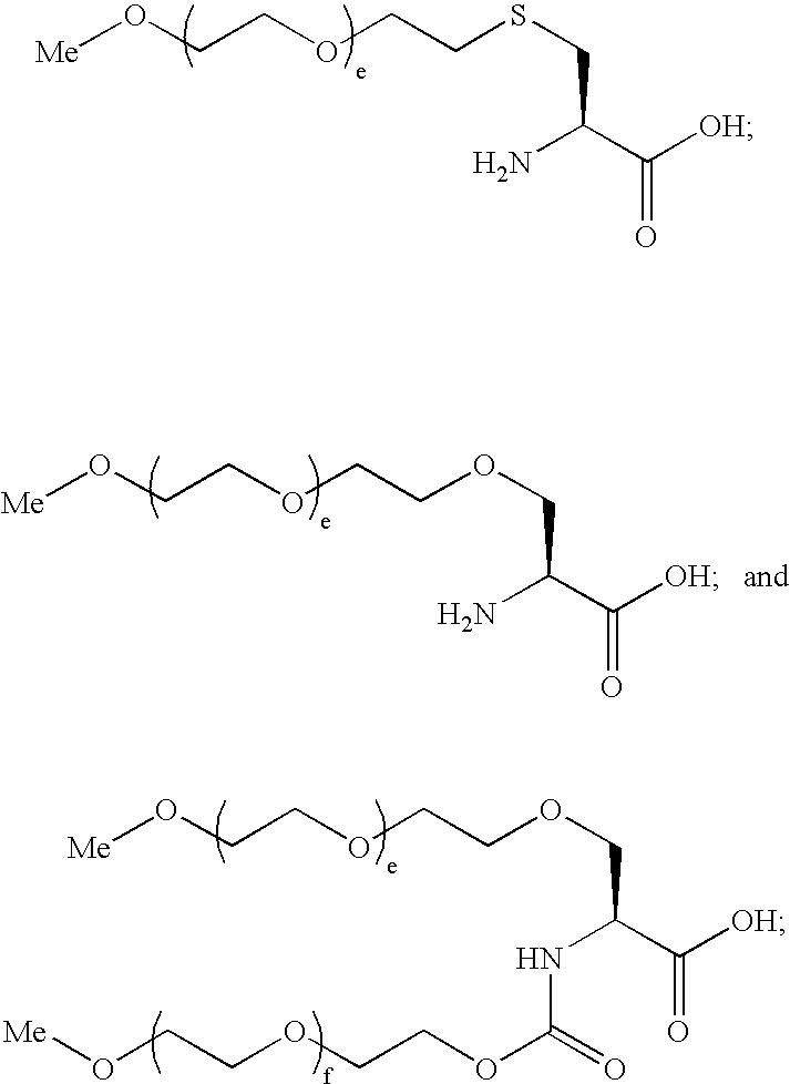 Figure US20080280818A1-20081113-C00054