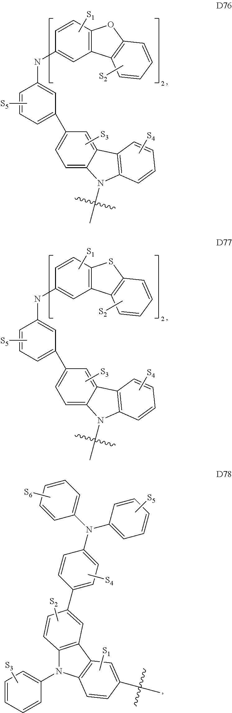 Figure US09324949-20160426-C00402
