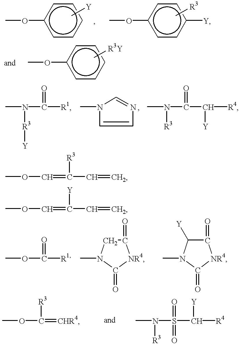 Figure US06306812-20011023-C00060