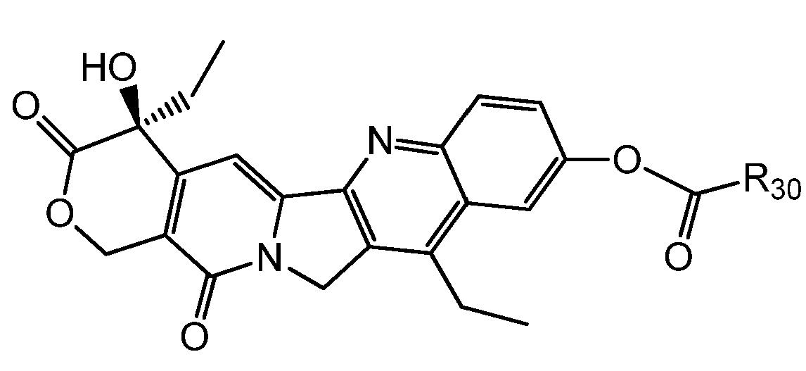 Figure 112014001971018-pct00096