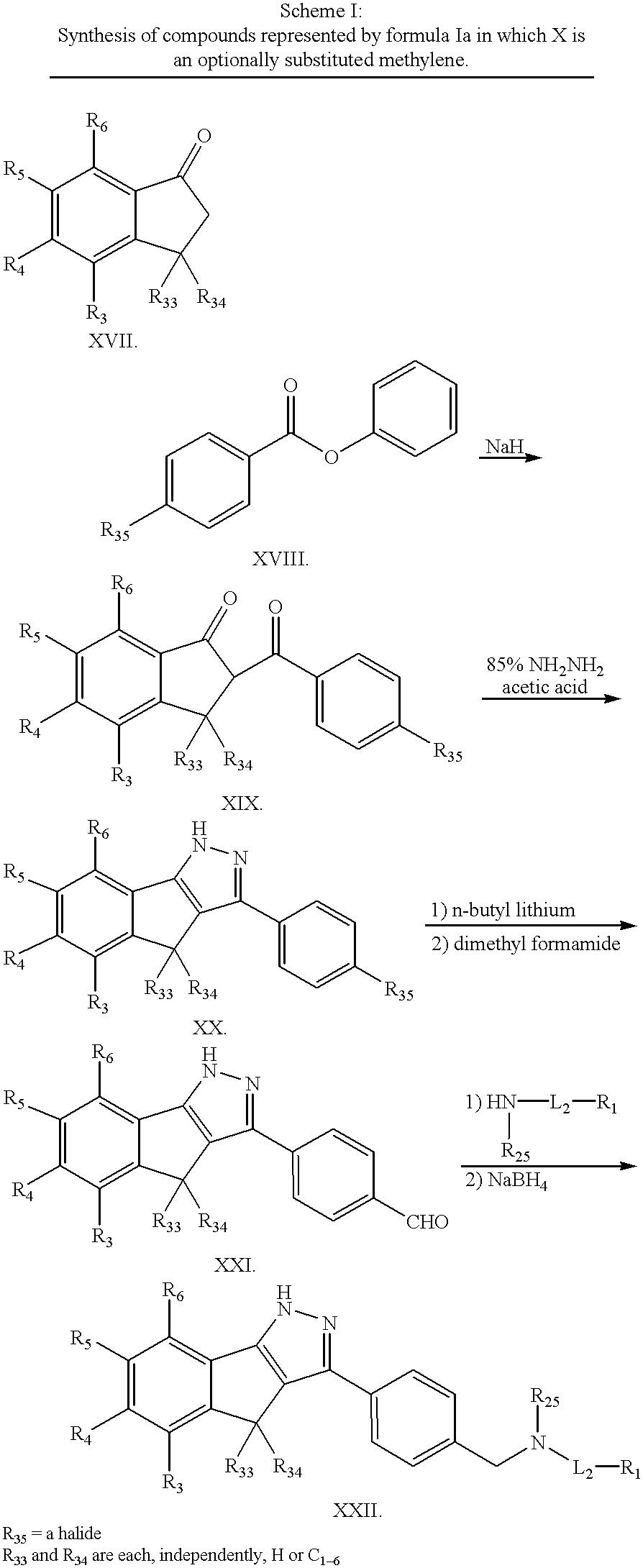 Figure US06297238-20011002-C00020