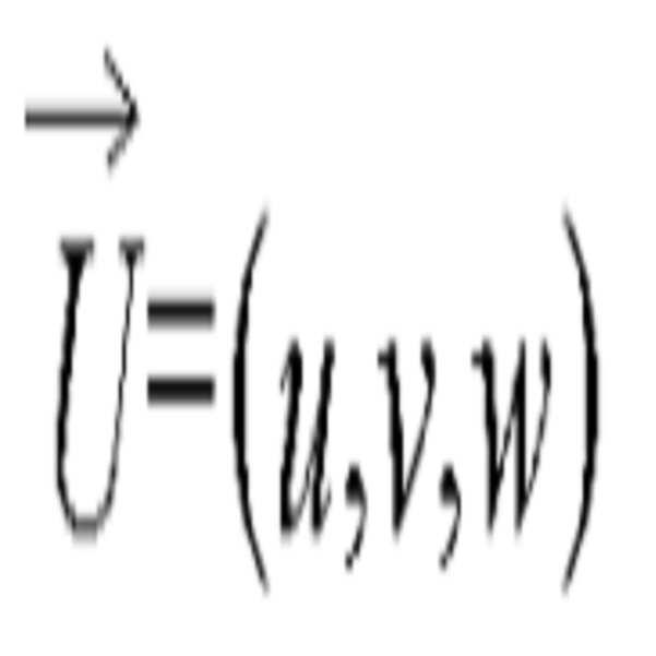 Figure 112013060588825-pat00006