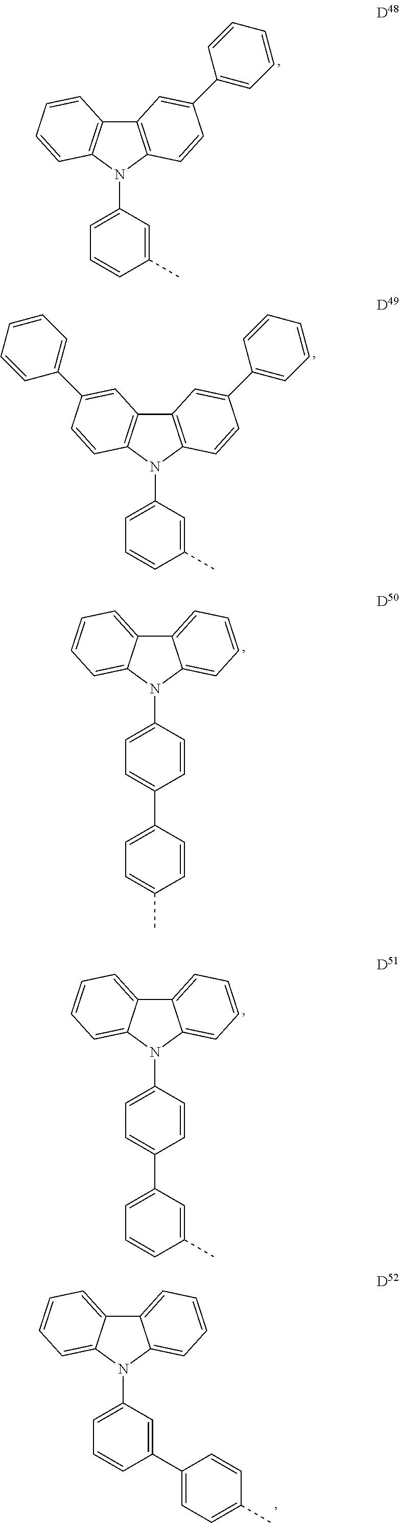 Figure US20170033295A1-20170202-C00205