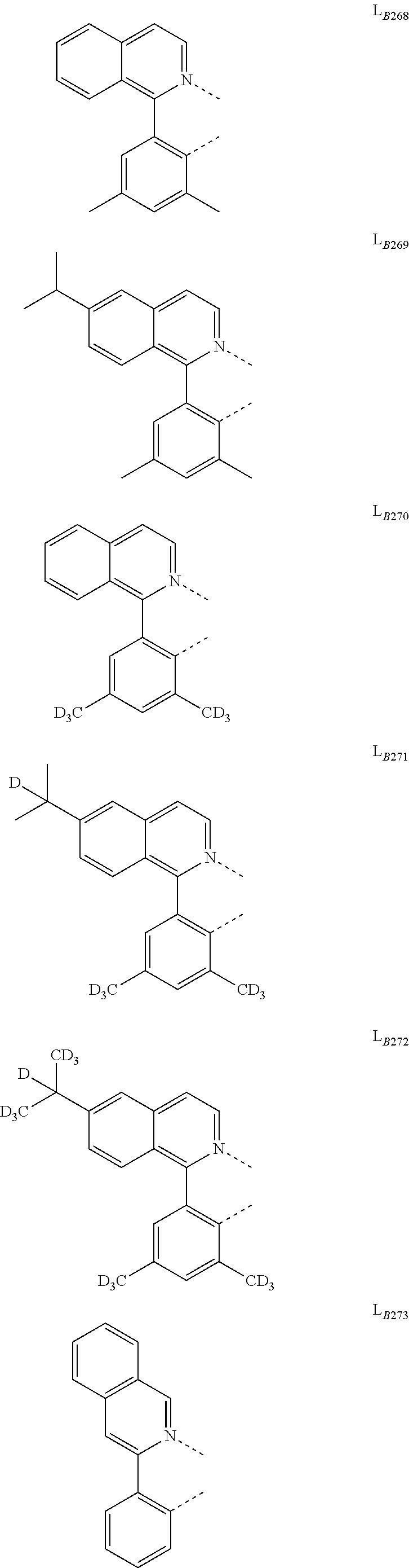 Figure US20180130962A1-20180510-C00315