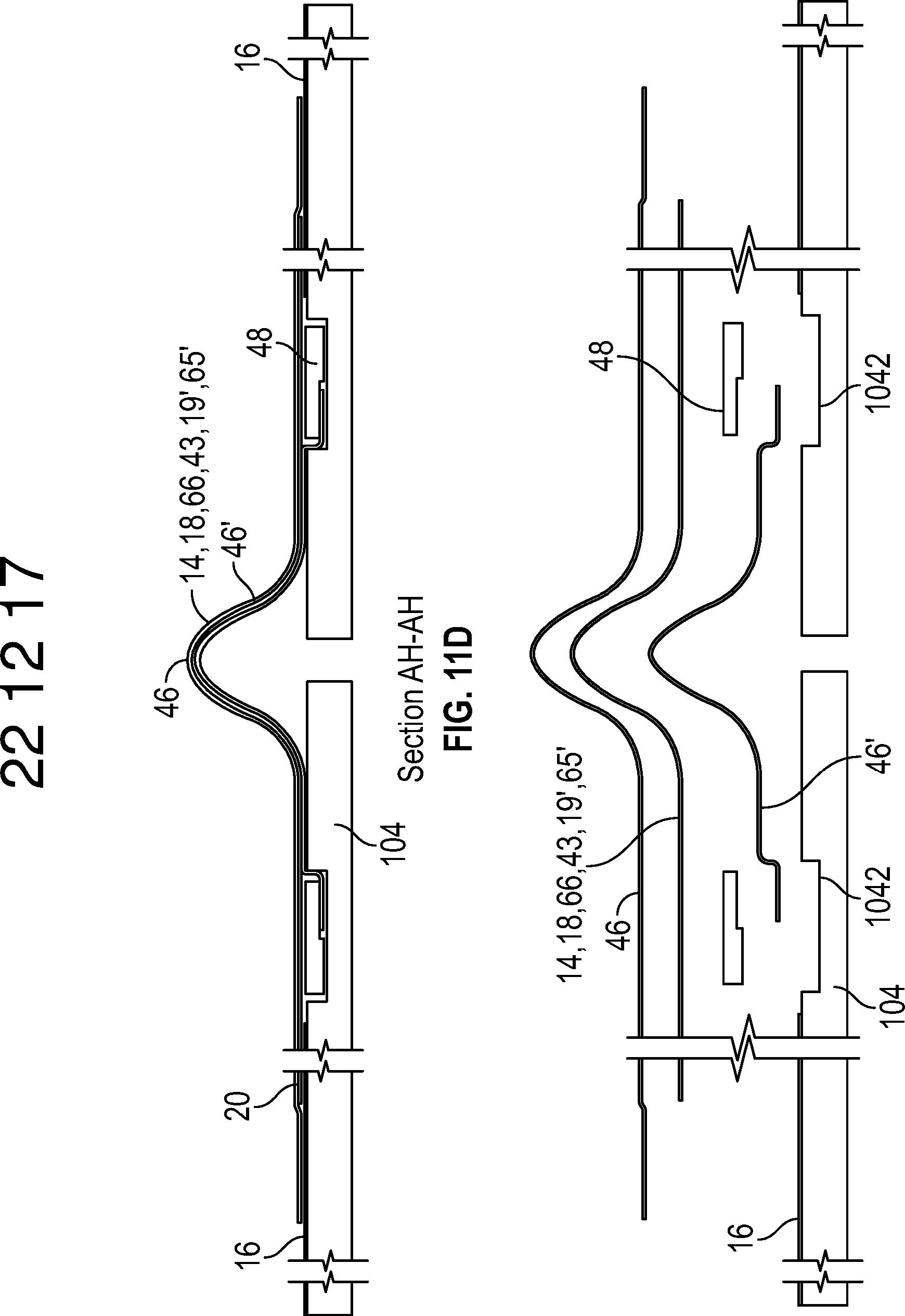 Figure GB2554862A_D0035