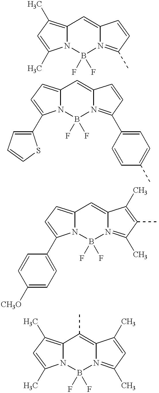 Figure US06323186-20011127-C00006