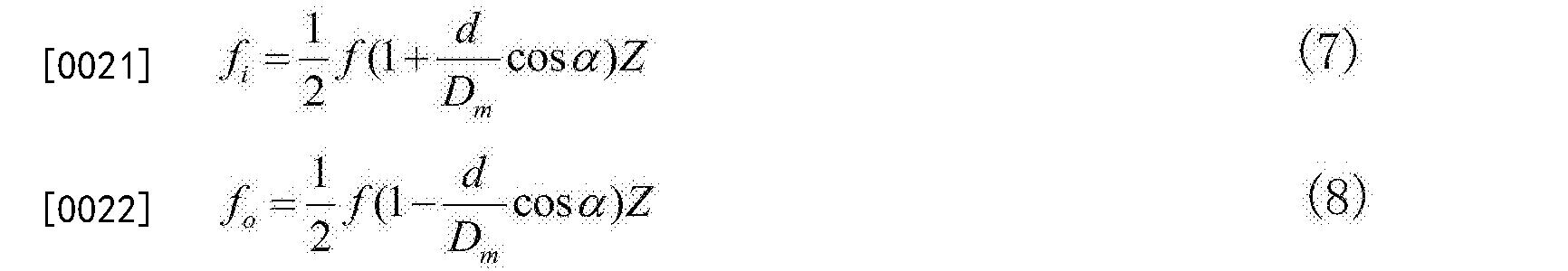 Figure CN108644130AD00052