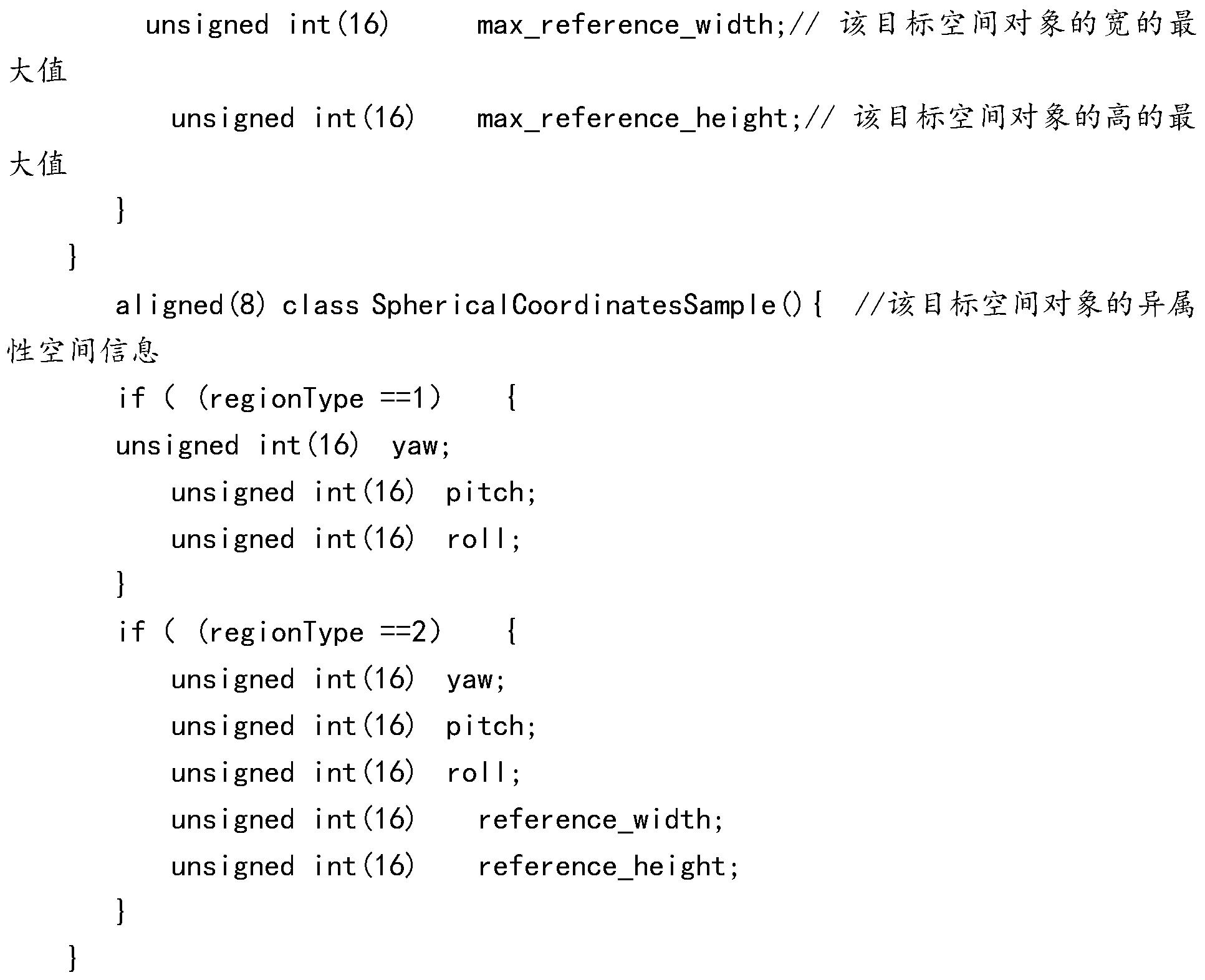 Figure PCTCN2017078585-appb-000007