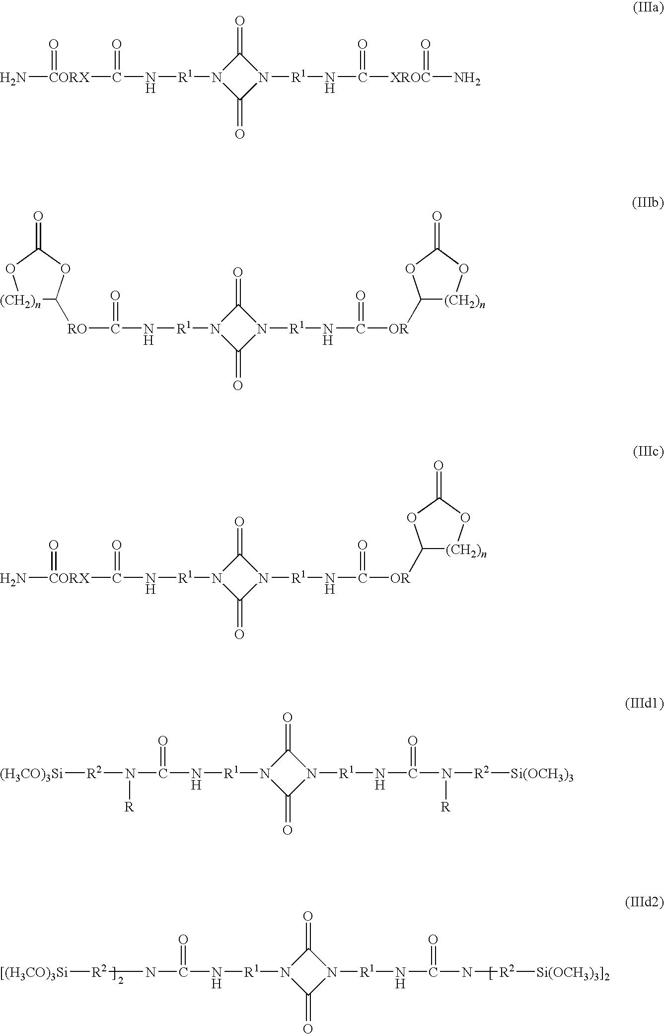 Figure US08293836-20121023-C00005