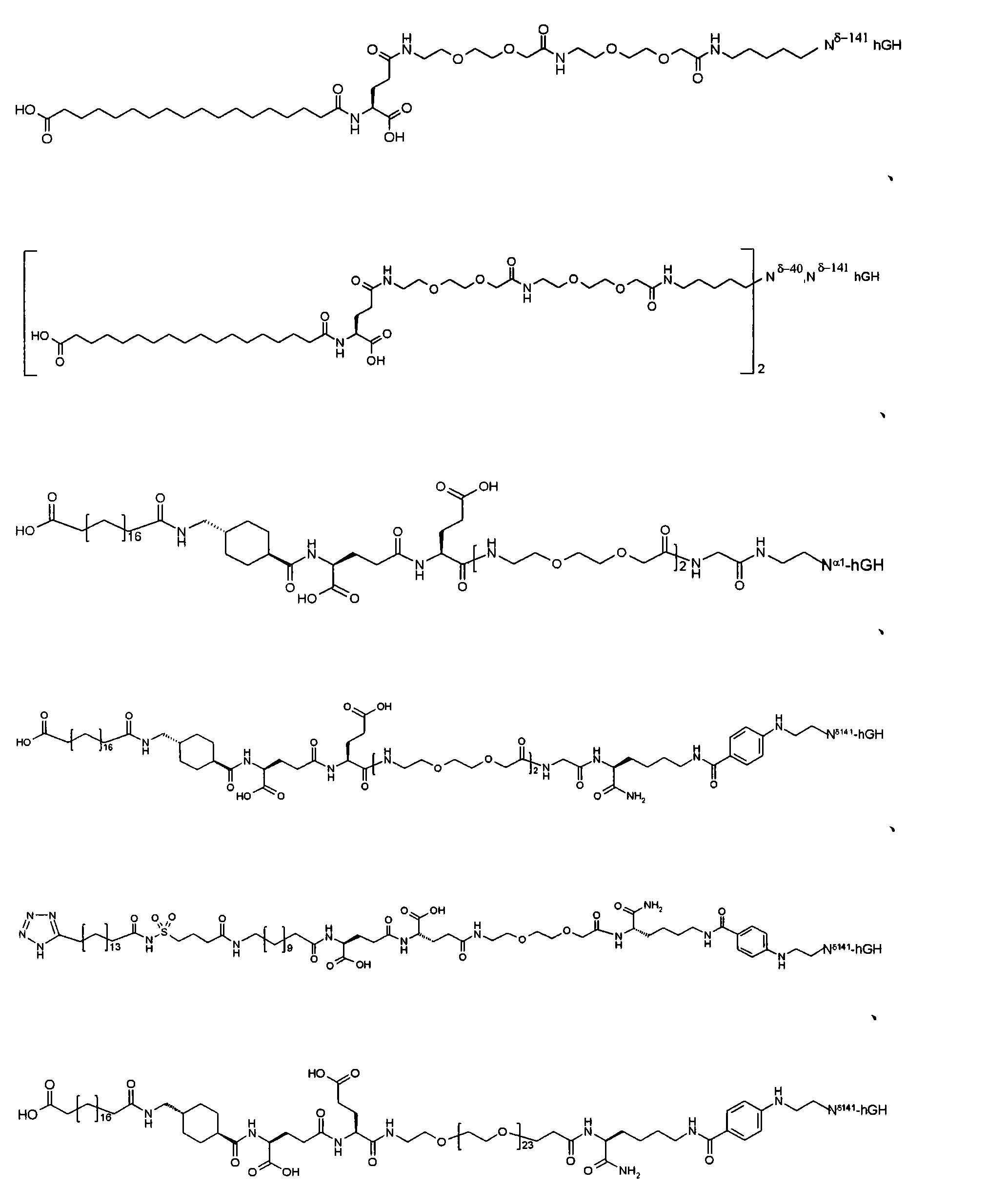 Figure CN102112157BD00901