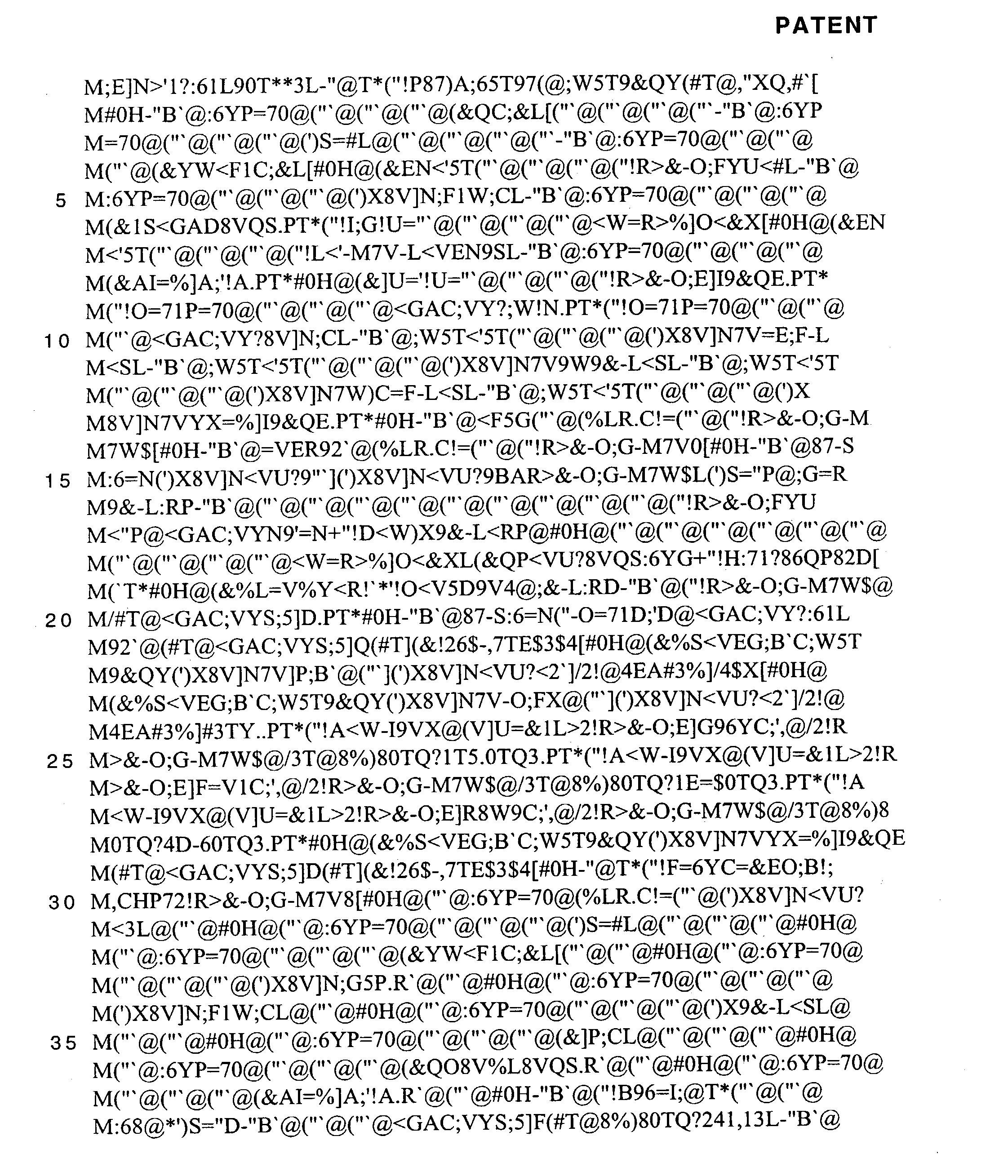 Figure US20030174721A1-20030918-P00011