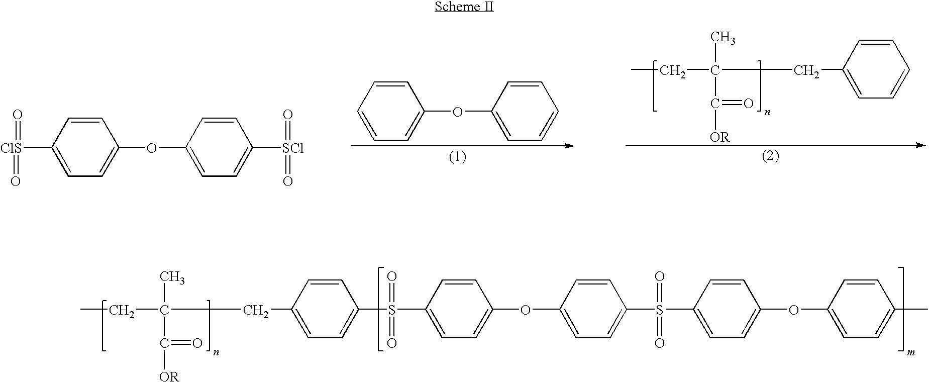 Figure US20090238856A1-20090924-C00005