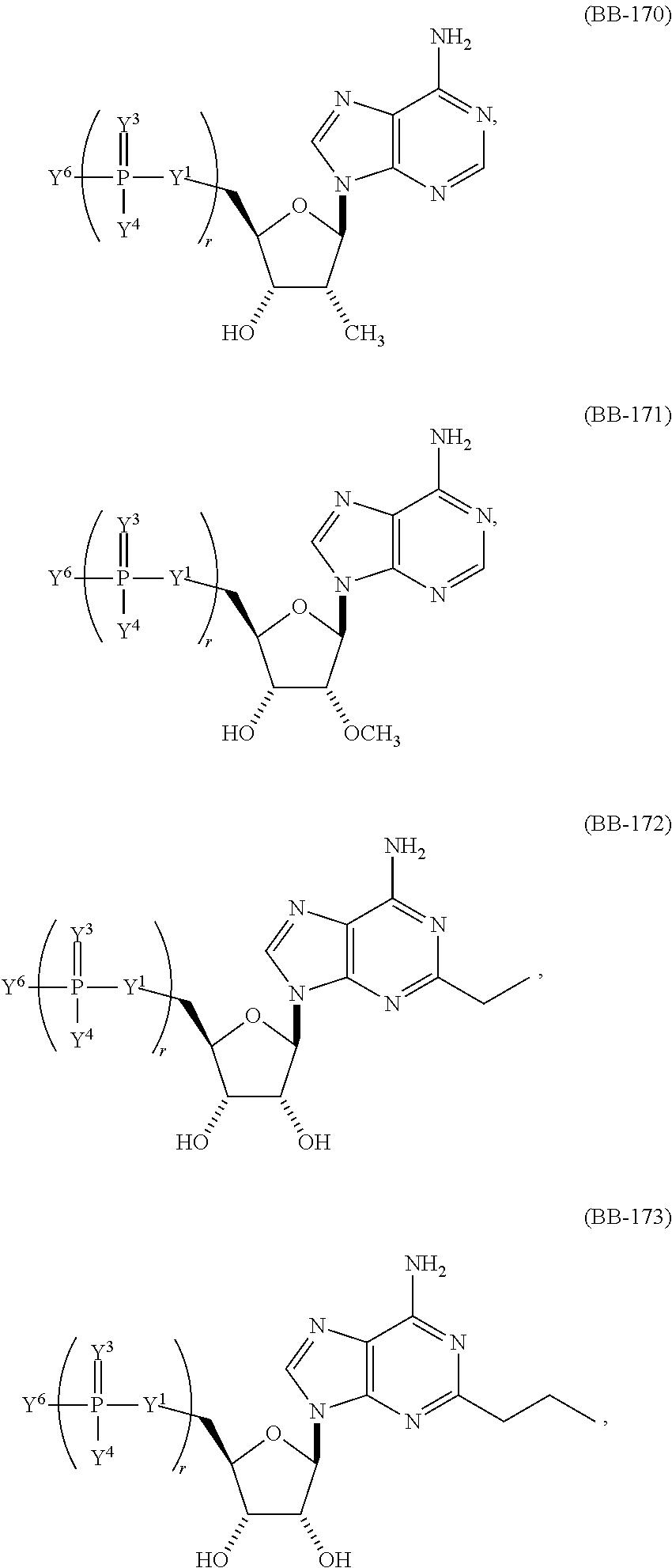 Figure US10138507-20181127-C00068