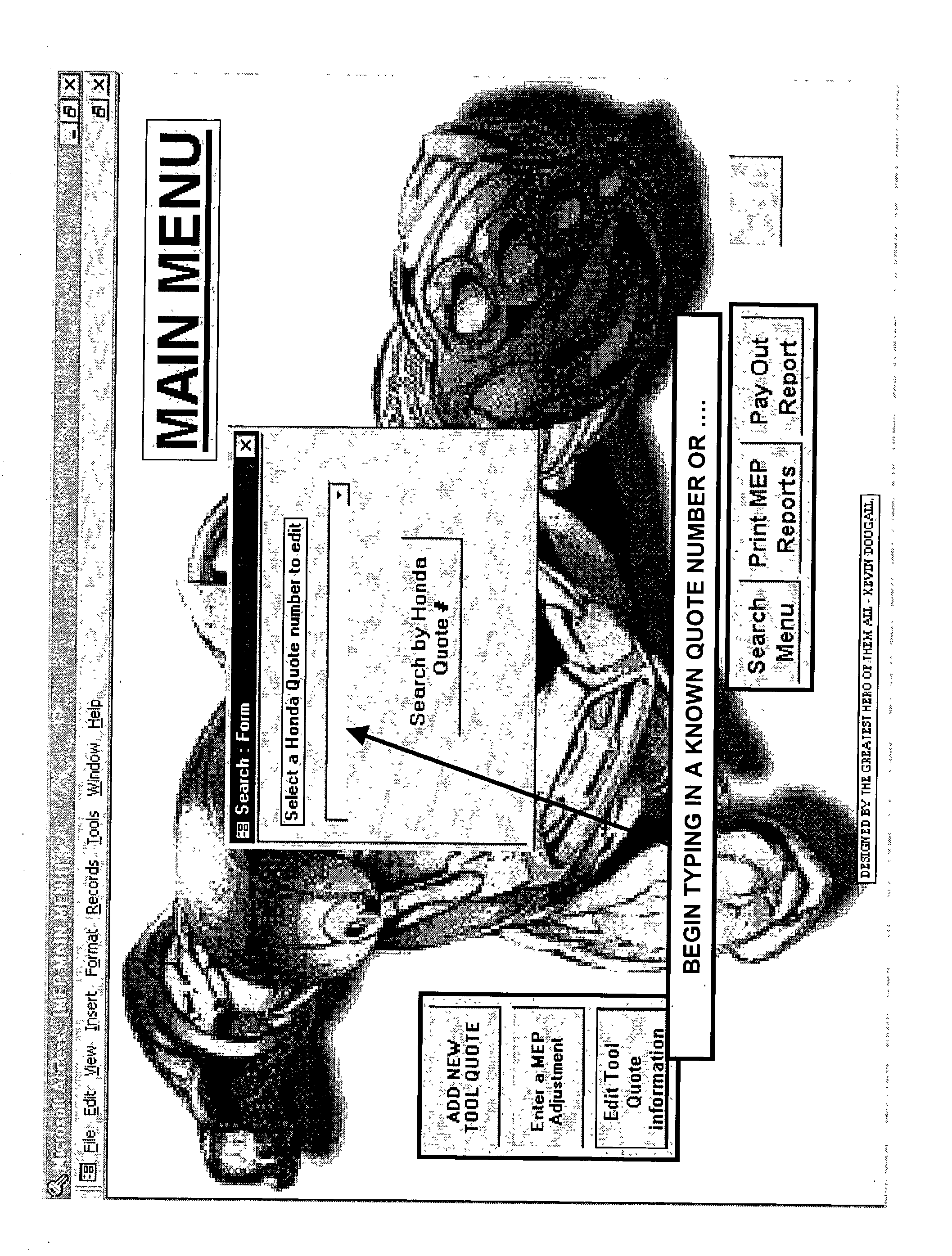 Figure US20030083989A1-20030501-P00019
