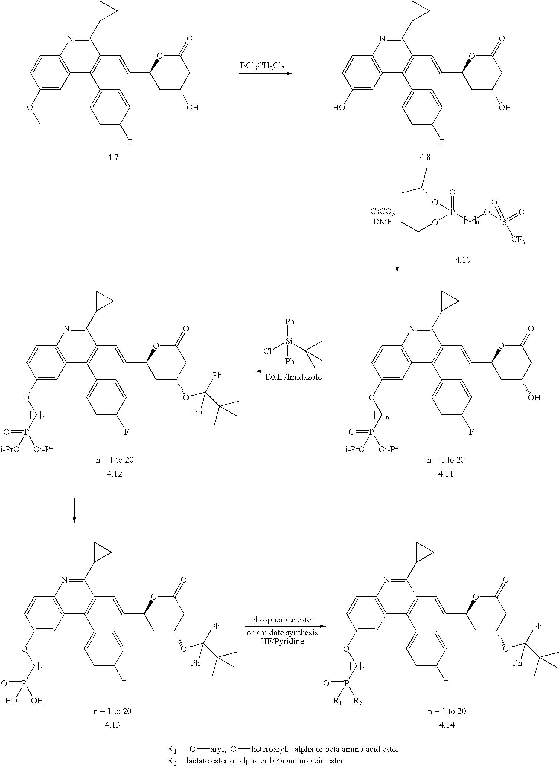 Figure US07407965-20080805-C00153