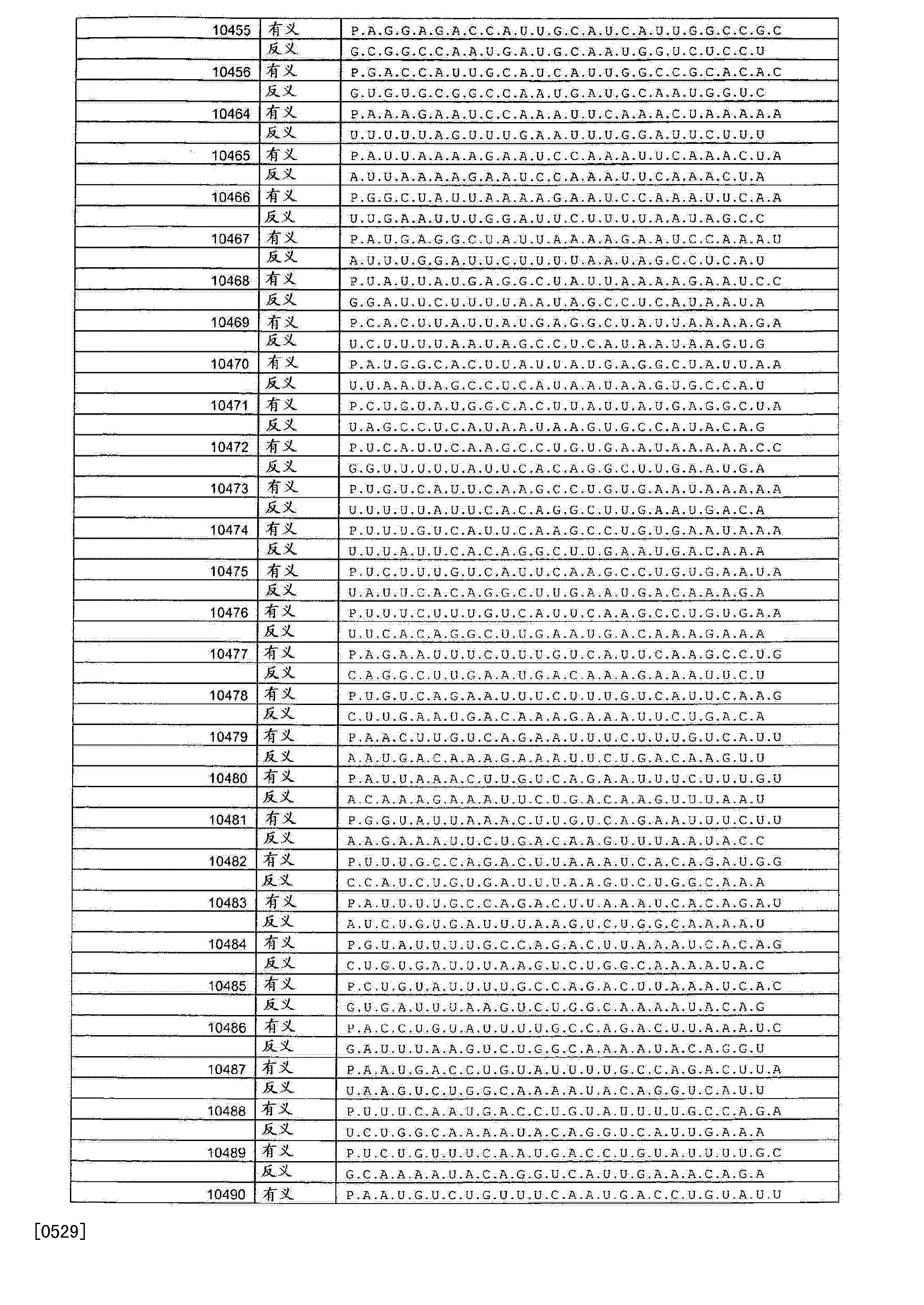 Figure CN104975020AD00631