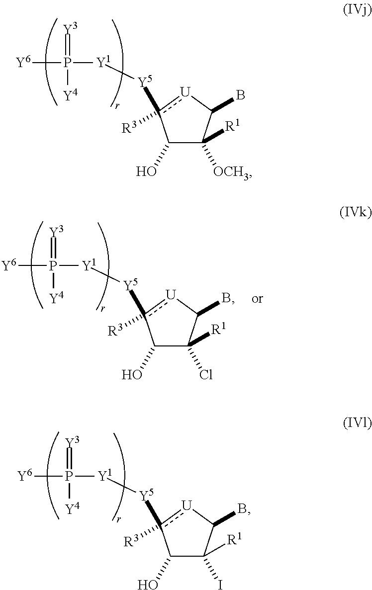 Figure US09186372-20151117-C00026