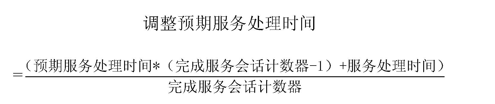 Figure CN102546590AD00101
