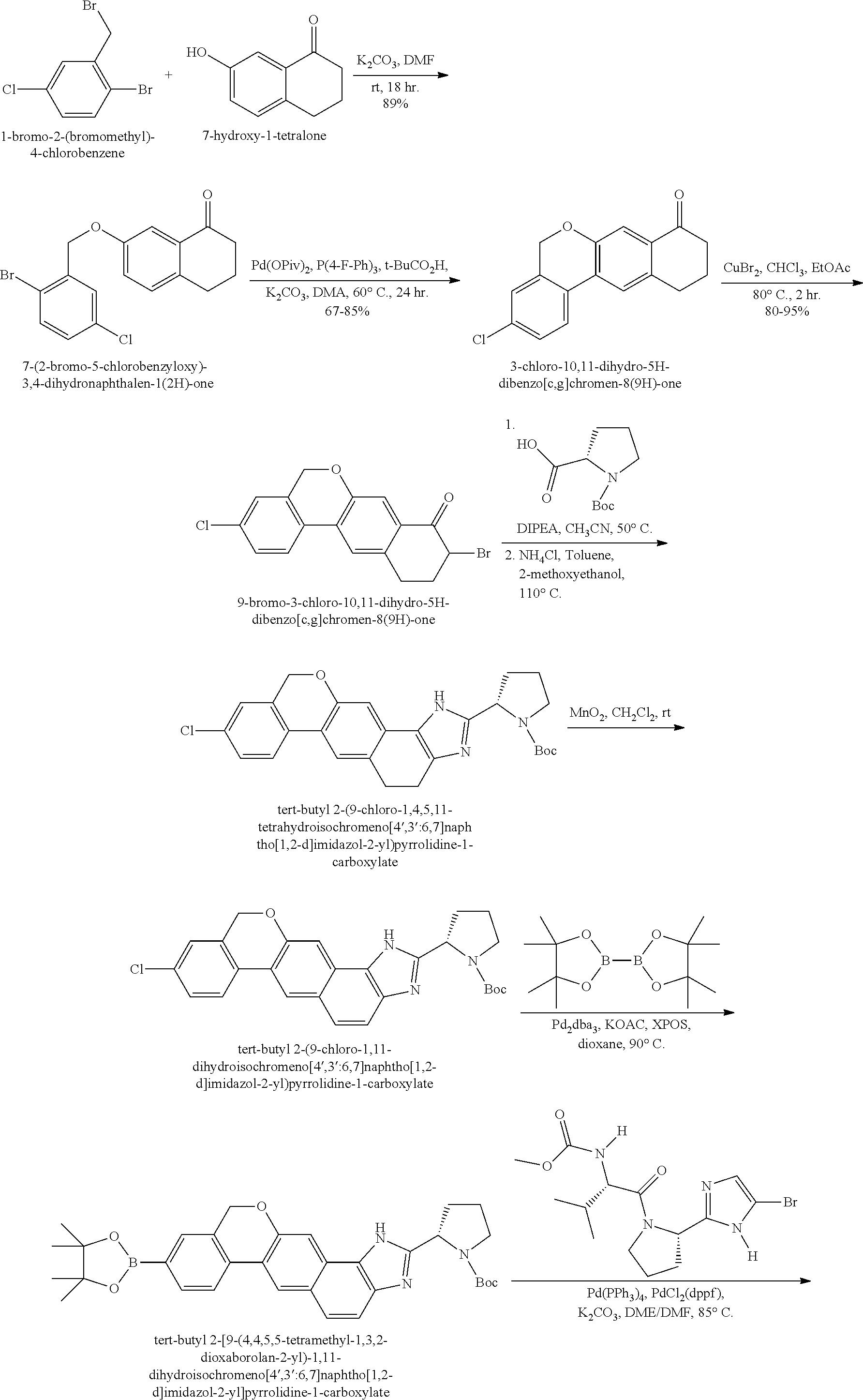Figure US09868745-20180116-C00055
