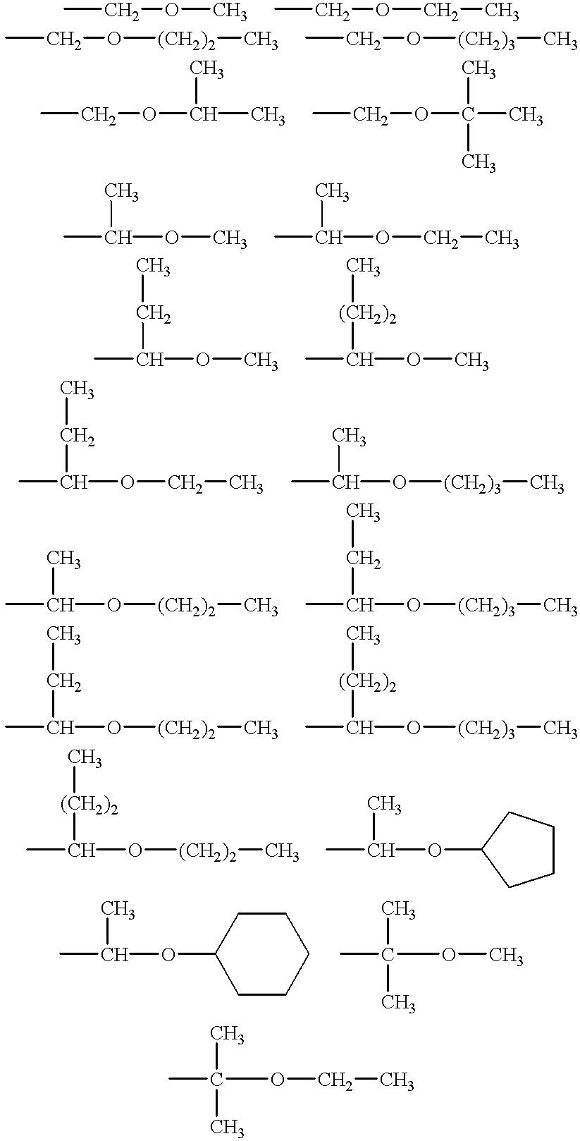 Figure US20010035394A1-20011101-C00026