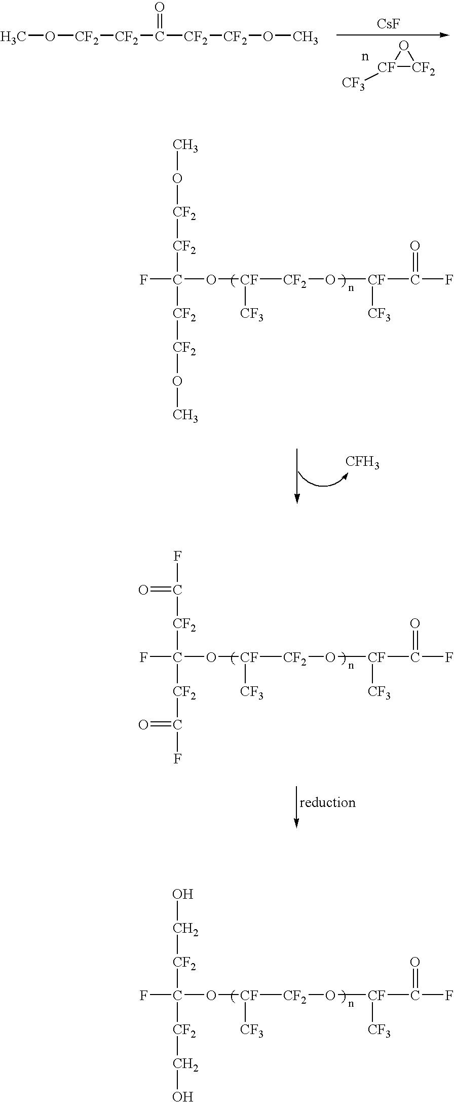 Figure US20080131692A1-20080605-C00016