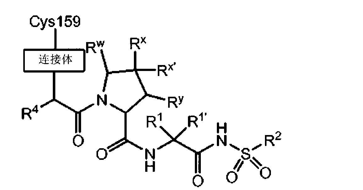 Figure CN101951770BD01102