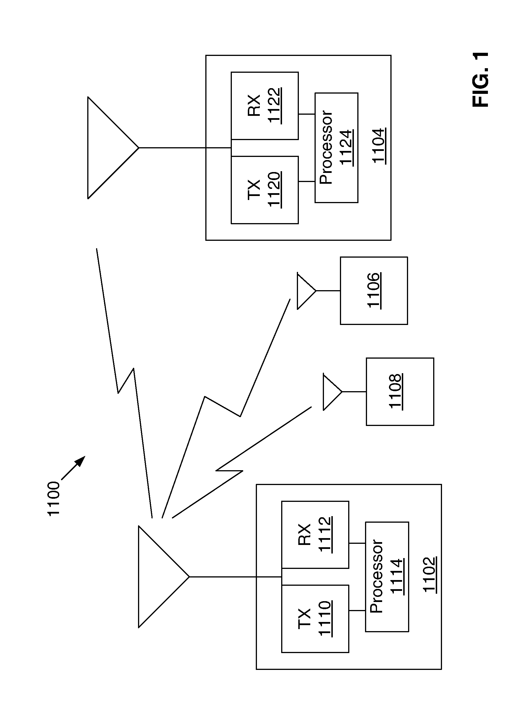 Circuit Diagrams Besides R S 1 4 Wiring Diagram Additionally Sanyo