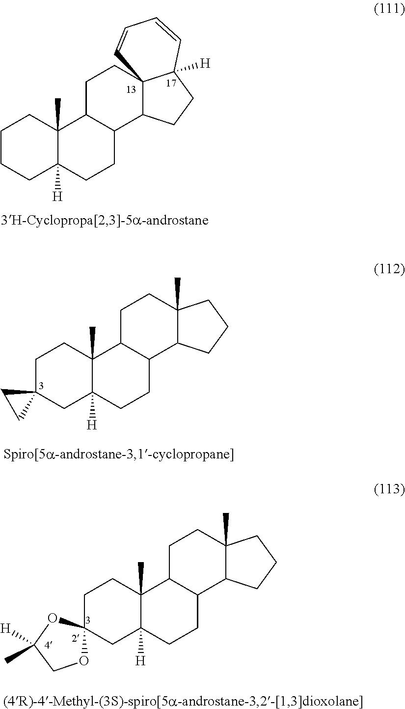 Figure US08486374-20130716-C00032