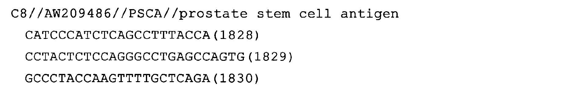 Figure 01950004