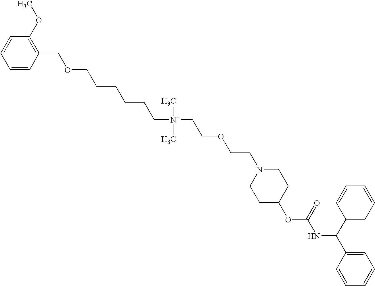 Figure US06693202-20040217-C00265