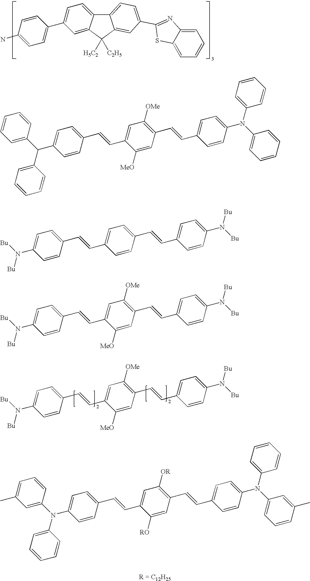 Figure US07265161-20070904-C00002