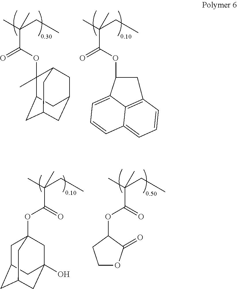Figure US08652756-20140218-C00070