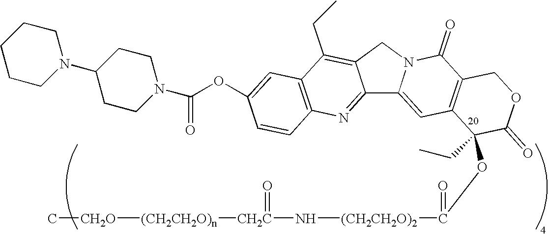 Figure US20050112088A1-20050526-C00021