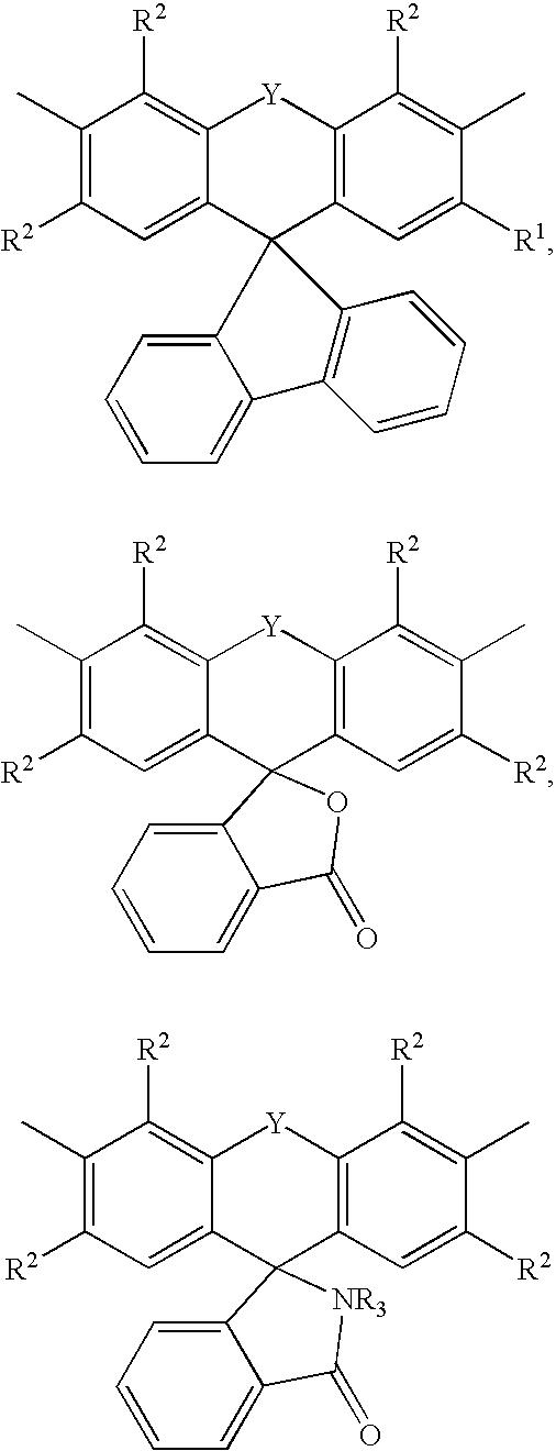 Figure US20060099360A1-20060511-C00009