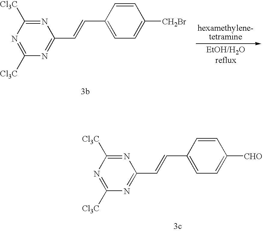 Figure US07449574-20081111-C00014